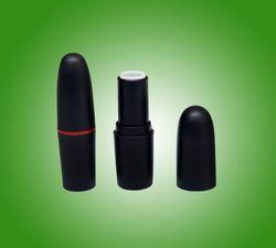 Lipstick Container