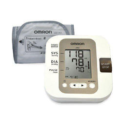 JPN 1 Blood Pressure Monitor