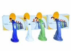 Dental Light Curing Unit