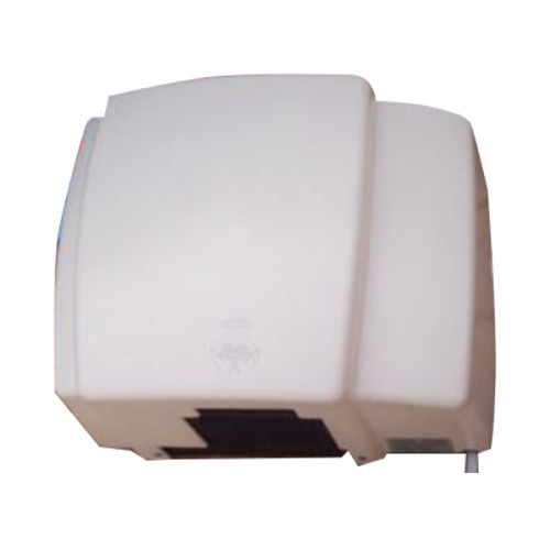 Hand Blower For Bathroom Latest Hand Blower For Bathroom With Hand - Hand blower for bathroom