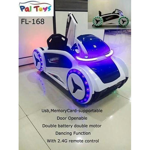 Single Seater Toy Car Kids Single Seater Toy Car Manufacturer From
