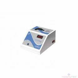 Digital Fully Automatic Colorimeter, LT 116 Labtronics