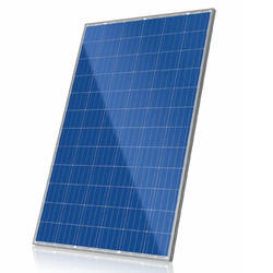 Canadian Solar Modules