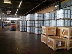 Hazardous Material Cargo Services