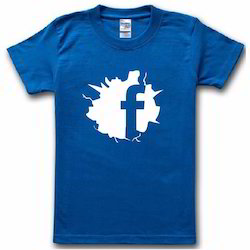 Promotional T Shirt Printing - Corporate Promotional T-shirts ...