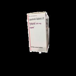 Lapatinib Novartis 250mg