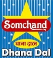 Bhagat Dhanadal Marketing