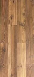 Pergo Acacia Chocolate Laminate Flooring