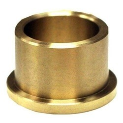 Bronze Brass Bush