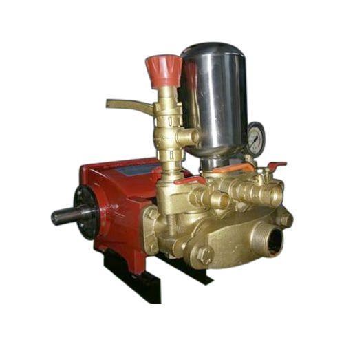 Power Spray Pump HTP Agriculture Brass Sprayer Brass 90 Liter Pump 6yvI7fYbg