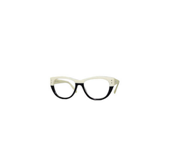 da3aa489d028 Police Unisex White Oval Frames Police-V1737-09L2. Ball Bearing. Approx  Price  Rs 4980  Piece