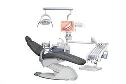 Gnatus Dental Chairs
