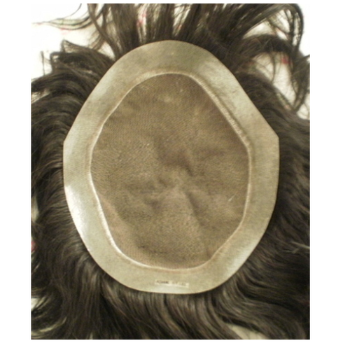 Filament Patch