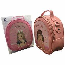 Kids Makeup Bag