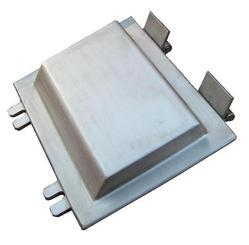 High Power Magnetic Plates