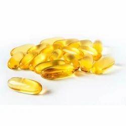 Herbal Medicine Franchise for Anugul