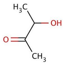 Acetyl Ethyl Carbinol
