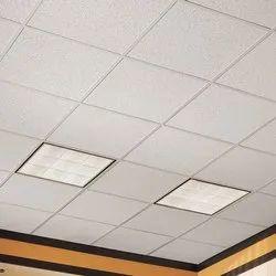 False Ceiling Panels