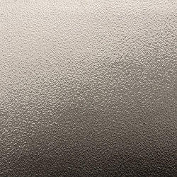 Stainless Steel Leather Finish Designer Sheets