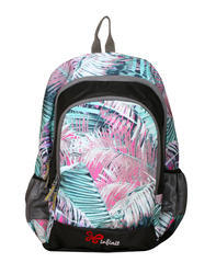 Infinit Backpack