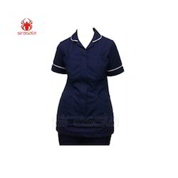 223e53673b2 Hospital Uniforms - Hospital Nurse Uniform Manufacturer from Hyderabad