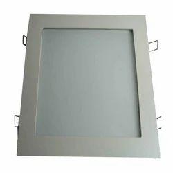 LED Panel Lighting 6w