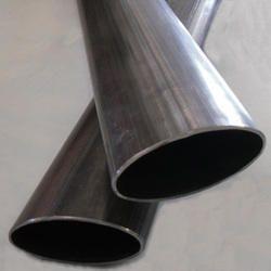 409 Seamless Tubes