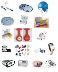 Pharma Promotional Products