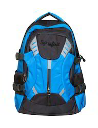 Infinit Backpack Blue Color