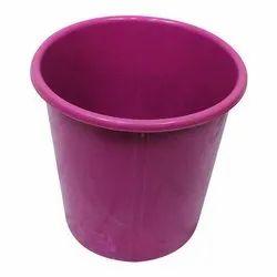 10 Liter Dust Bin