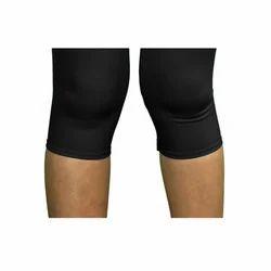Knee Length Lower Body Orthosis Pants