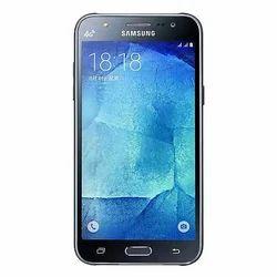 Used Samsung Galaxy J5