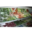 Donracks  Fruit and Vegetable Top Canopy