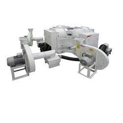 Eco Shaker