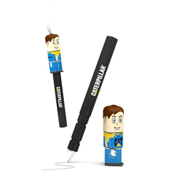 Mr. Pen - Corporate Gifts