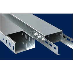 Cable Tray Accessories Tray Bracket Manufacturer From