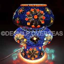 Antique & Decorative Lamp