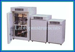 Laboratory CO2 Incubators