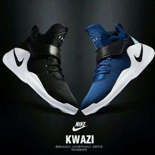 Nike Casual Wear Mens Running Shoes