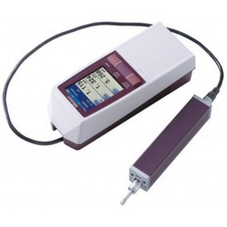 Surftest Mitutoyo Surface Roughness Tester