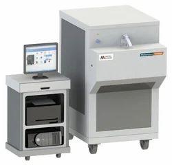 Metavision 10008X Spectrometer