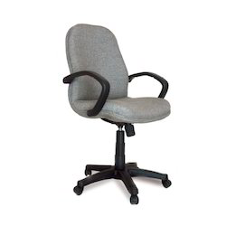 Ergo Mesh Chair