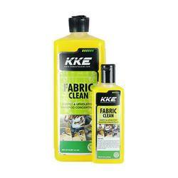 KKE Fabric Clean