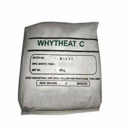 Castable Whytheat C
