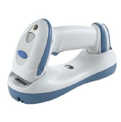 Cordless Handheld Scanner