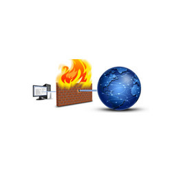Firewall Services