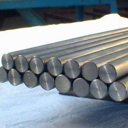 Nickel Bars