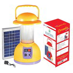solar dreamlite lanterns