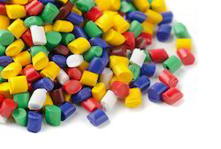 Plastic Compounds