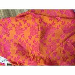Designer Two Tone Fabric